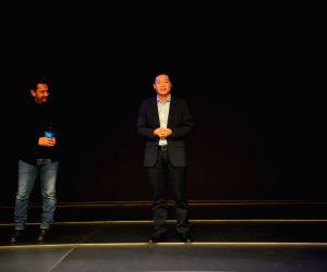 Vivo launches V11 Pro smartphone