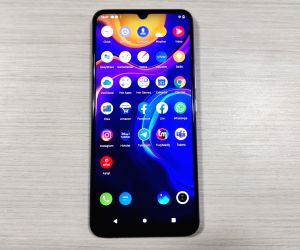 Vivo V20 Pro price revealed ahead of launch in India