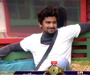 'Bigg Boss Telugu 5': VJ Sunny catches Nagarjuna's eye, riles housemates