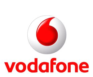 Vodafone Idea to raise Rs 25,000 cr through rights issue