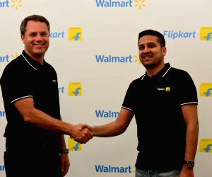All India traders strike against Walmart-Flipkart deal: CAIT