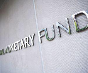 U.S.-WASHINGTON D.C.-IMF-CHINA-REER