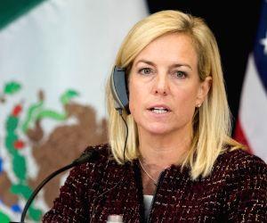 US proposes blocking visas for those using public benefits