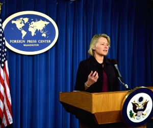 U.S.-SECRETARY OF STATE-CHINA VISIT-REMARKS