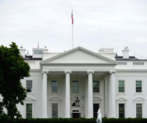 White House unveils 1st part of Middle East peace plan