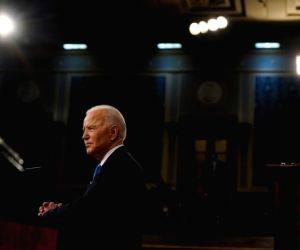 Biden reinvigorates tariff war against India with retaliation against digital tax