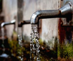 Campaign for potable piped water in schools  extended till March 31