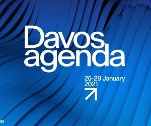 WEF announces dates, theme for Davos Agenda 2021