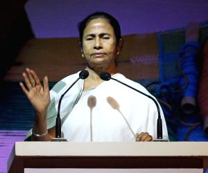 Bengal to explore aid to MSMEs through SCBs: CM