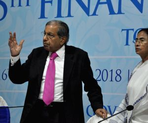 Finance panel assures on Bengal's debt restructuring demand