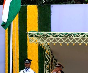 69th Independence Day - Mamata Banerjee