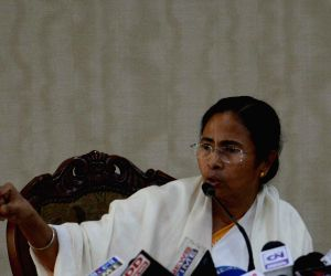 Age and image: Key factors for Didi ahead of Bengal polls