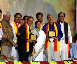 East Bengal Day celebration