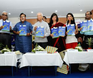 WB Governor launches PG diploma course