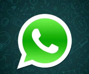 WhatsApp to restrict India service as government talks tough