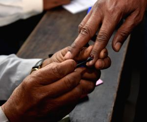 Kerala Assembly polls likely in April: CEO