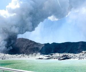 Bodies of six New Zealand volcano victims recovered