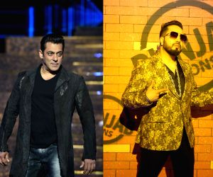 Free Photo: Mika: Will get married only after Salman Khan