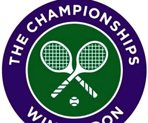 Wimbledon organisers to get over £100 million from insurance: Reports