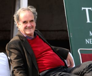 Wrong to compare present situation to Emergency, no full stops to Indian democracy: Mark Tully