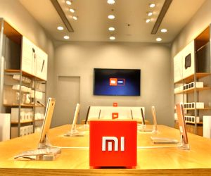 Xiaomi to go big on premium 'Mi' category in India in 2020