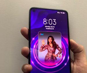 Xiaomi Mi 10T Pro: Pictur