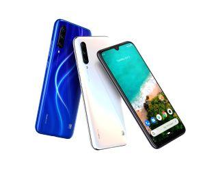 Mi A3, Realme 5 Pro, Samsung Galaxy M30, Redmi Note 8 Pro: Smartphones to buy this Ganesh Chaturthi