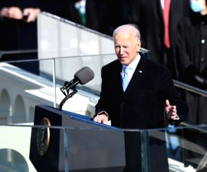 Biden admin delivers early win for H4 spouses of H1B workers