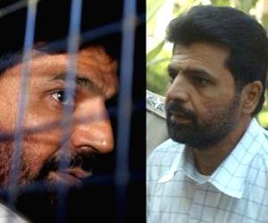 1993 Mumbai blasts convict Yakub Memon to hang on July 30