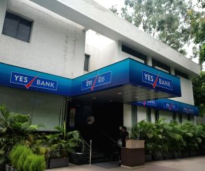 Yes Bank crisis: Father tense over money deposited for son's education