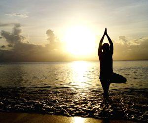 COVID-19 fight: Medical world endorses modified version of Yoga's Jal Neti