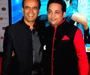 Trailer and music launch of film Khota Sikka