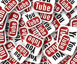 Regional languages to drive creators in 2020: YouTube India