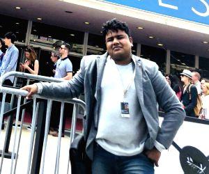 'Nakkash' wins two big awards at film fest in Boston