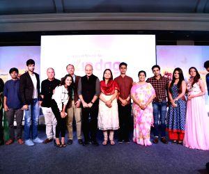 Zindagi channel launches new slot