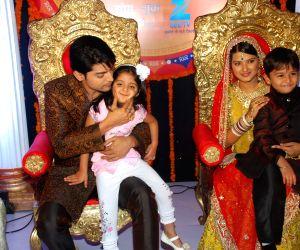 ZEE TV Punar Vivah