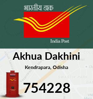 Dakhini