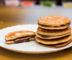 Dora Cakes Recipe