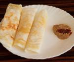 Ghee Roast