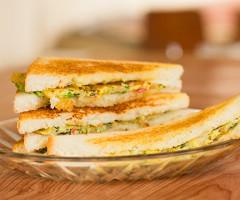 bread-omelette-17.jpg