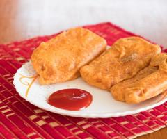 bread-pakoda-24.jpg