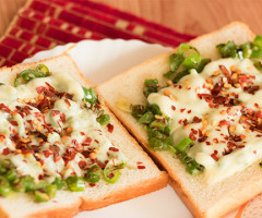 capsicum-cheese-toast-15.jpg