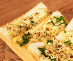 cheese-garlic-bread-19.jpg