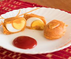 egg-bonda-8.jpg