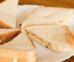 egg-salad-sandwich-40.jpg