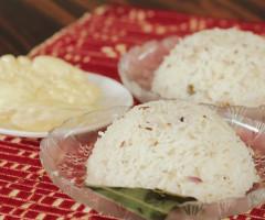 jeera-rice-69.jpg