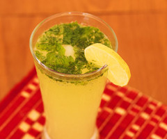 lemon-mint-cooler-18.jpg
