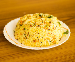 lemon-rice-53.jpg