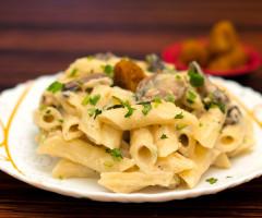 mushroom-penne-pasta-80.jpg