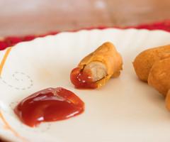 sausage-pakora-10.jpg